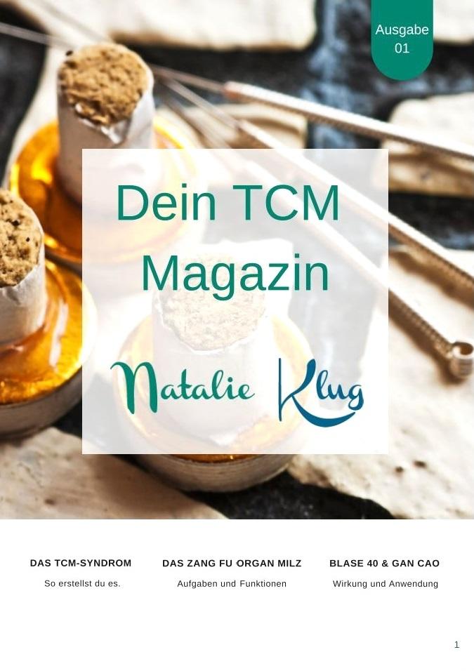 TCM Magazin